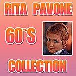 Rita Pavone Rita Pavone (60's Collection)