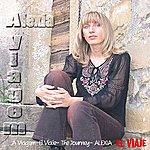 Alexia A Viagem (El Viaje)