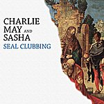 Charlie May Seal Clubbing