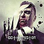 Gothminister Utopia