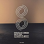 Douglas Greed Spin / Sociopathic