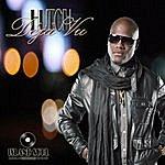 Hutch Deja Vu