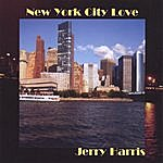 Jerry Harris New York City Love