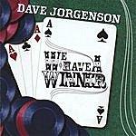 Dave Jorgenson We Have A Winner