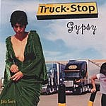 Jaia Suri Truck Stop Gypsy