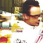 Johnny Freeman The Love-How Much Is Free