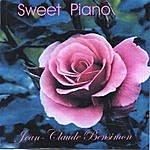Jean-Claude Bensimon Sweet Piano