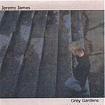 Jeremy James Grey Gardens