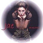 Jae On My Own