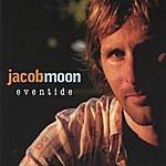 Jacob Moon Eventide