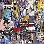 Joe Benedett Just Like Downtown