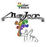 Solar Plexus Mary Jane
