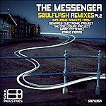 The Messenger Soulflash Remixes, Pt. 2