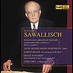 Wolfgang Sawallisch Wolfgang Sawallisch Edition