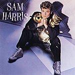 Sam Harris Sam Harris