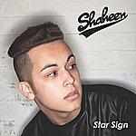 Shaheen Star Sign