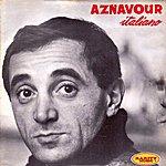 Charles Aznavour Aznavour Italiano