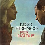 Nico Fidenco Per Noi Due
