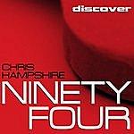 Chris Hampshire Ninety Four