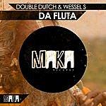 Double Dutch Da Fluta
