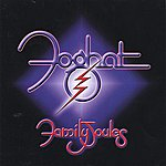 Foghat Family Joules