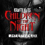 Krafty Kuts Children Of The Night