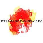 Typhoon Dreams Of Cannibalism (Single)