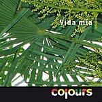 Colours Vida Mia