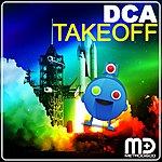 DCA Takeoff