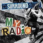 HB Surround Sound My Radio