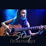 Dominique Stay