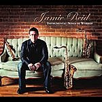Jamie Reid Instrumental: Songs Of Worship