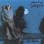 Jack Williams Dreams Of The Songdog