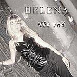 Helena The End