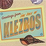 Isle Of Klezbos Greetings From The Isle Of Klezbos