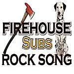 Billy Rogers Firehouse Subs Rock Song