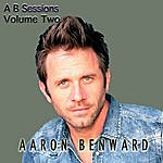 Aaron Benward Ab Sessions, Vol. Two