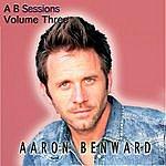 Aaron Benward Ab Sessions, Vol. Three
