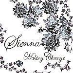 Sienna Making Change - Ep