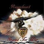 Ravenheart Geared For War - Ep