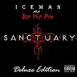 Iceman Sanctuary (Deluxe Edition)
