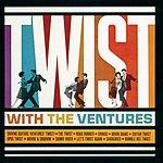 The Ventures Twist With The Ventures