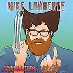 Mike Lawrence Sadamantium