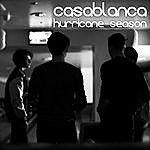 Casablanca Hurricane Season