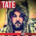 Geoff Tate I Got Potential