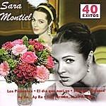 Sara Montiel Sara Montiel