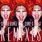 Cover Art: Come & Get It Remixes