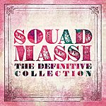 Souad Massi The Definitive Collection