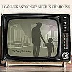 I Can Lick Any Sonofabitch In The House Mayberry