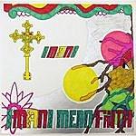 Imani Imani Means Faith